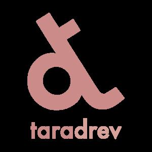 Tara Drev